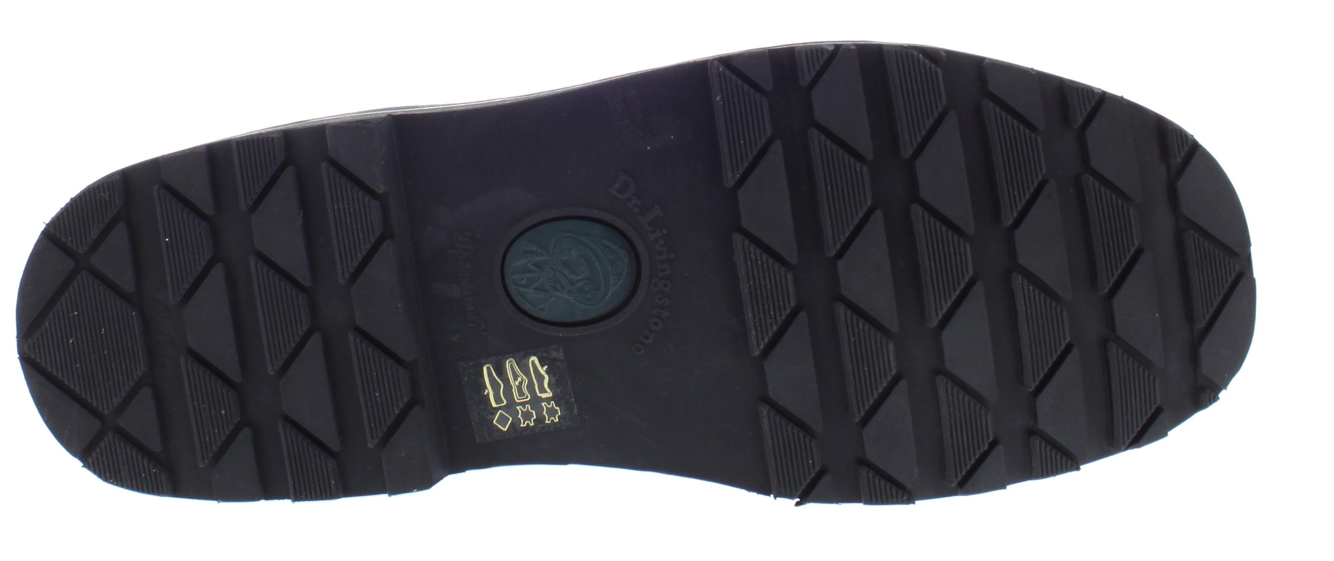 4895-9800
