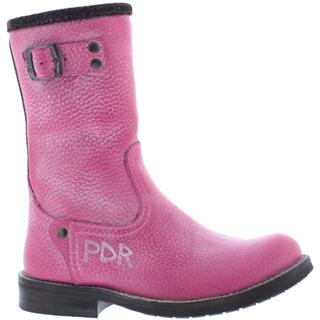 PIEDRO Schoen 1126302860-P