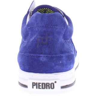 PIEDRO Schoen 1117800110-CM
